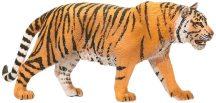 Schleich Wild Life 14729 Tigris (XL)