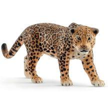 Schleich Wild Life Safari 14769 Jaguár (L)