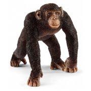 Schleich Wild Life 14817 Csimpánz