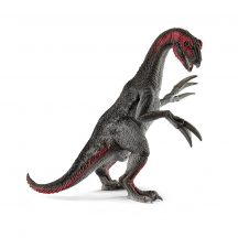 Schleich Dinosaurs 15003 Therizinosaurus
