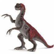 Schleich 15006 Therizinosaurus kölyök