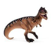 Schleich Dinosaurs 15010 Gigantosaurus