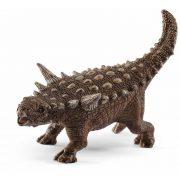 Schleich Dinosaurs 15013 Animantarx