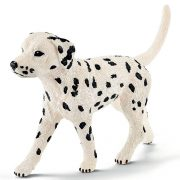 Schleich Farm World 16838 Hím dalmata (M)