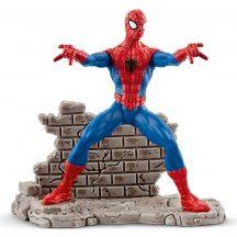 Schleich Marvel Heroes 21502 Pókember