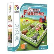 Smart Games - Smart farmer társasjáték