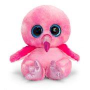 Animotsu Fiona - flamingó plüss figura (25 cm)