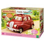 Sylvanian Families Családi autó