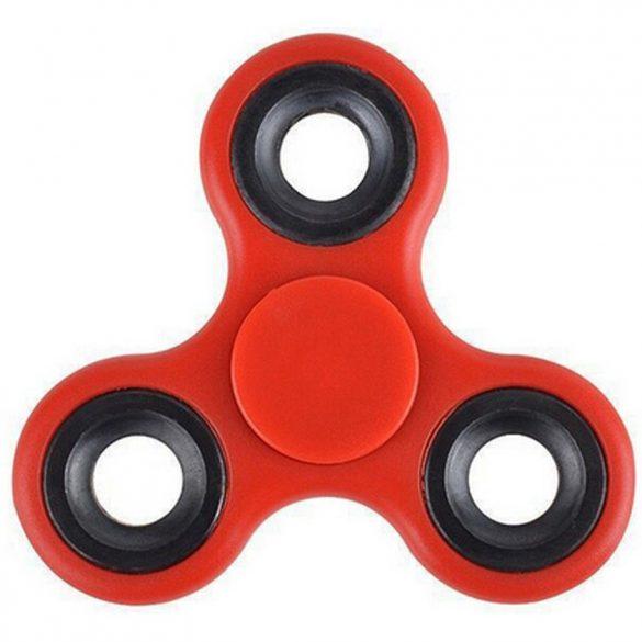 Fidget Spinner - többféle