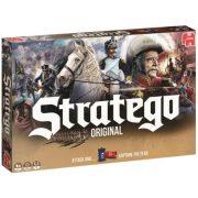 Stratego Original társasjáték