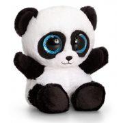 Animotsu BOBO - panda plüss figura 25 cm