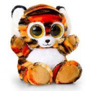 Animotsu Tiggy - tigris plüss figura (25 cm)