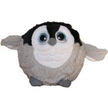 Adorabbals Pingvin 10cm EMPEROR