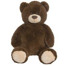 Teddykompaniet plüss figura - BARNA MACI 100 cm