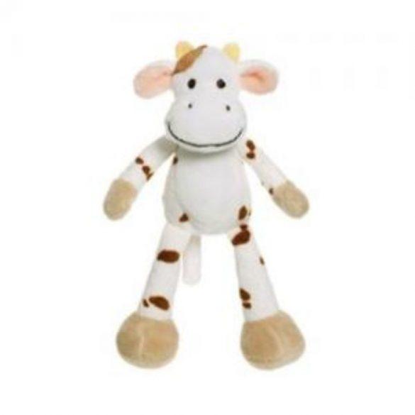 Teddykompaniet Diinglisar barátok - Cica (14 cm)