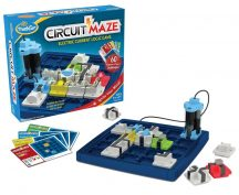 Circuiti Maze