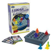 Lunar Landing társasjáték