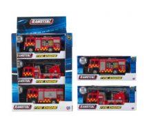 Teamsterz Tűzoltó autó