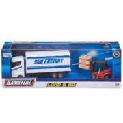Teamsterz Load & Go teherautó - S&D Freight