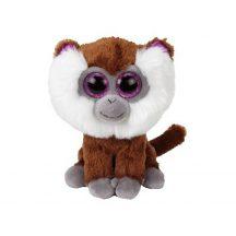 Beanie Boos TAMOO - szakállas majom plüss figura 15 cm