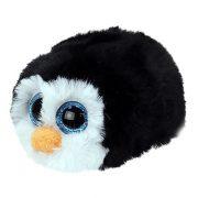 Teeny Tys Waddles - pingvin plüss figura (10 cm)