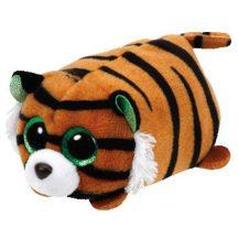 Teeny Tys TIGGY - tigris plüss figura 10 cm