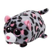 Teeny Tys MILES - leopárd plüss figura 10 cm