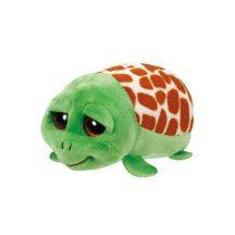 Teeny Tys CRUISER - teknősbéka plüss figura 10 cm