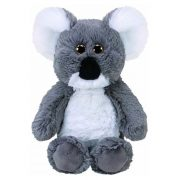 Attic Treasures Oscar - koala plüss figura (15 cm)