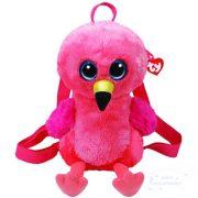 Ty Gear GILDA - flamingó hátizsák
