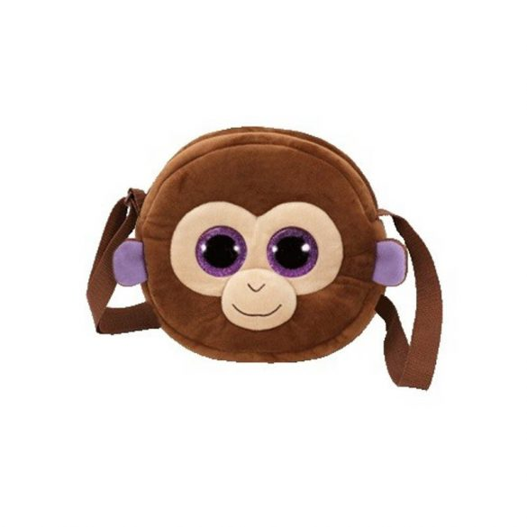 Ty Gear COCONUT - majom oldaltáska