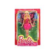 Barbie mini hercegnők - Pillangó