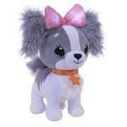 Wish Me Kívánságpajti kutyus - Szürke kutya