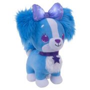 Wish Me Kívánságpajti kutyus - Kék kutya