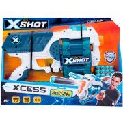 Xshot - Forgótáras pisztoly