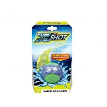 X-Shot Hullámtörő, vízen pattogó labda
