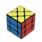 Yileng Fisher logikai kocka 3x3x3