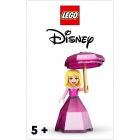 LEGO® Disney Princess