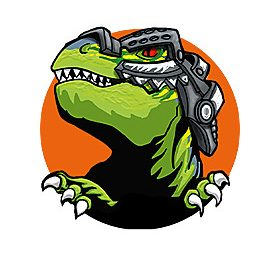 Playmobil® Dinos - A dinók világa