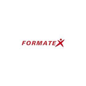Formatex