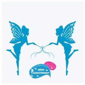 ABC bébijátékok