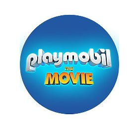 Playmobil® A Film
