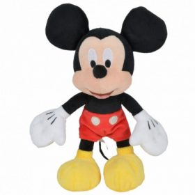 Disney plüssök