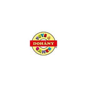 Dohány Toys