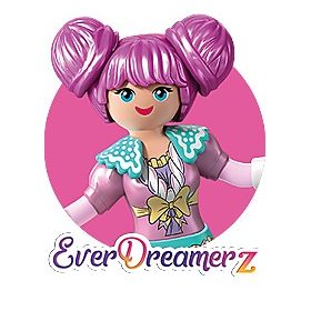 Playmobil® EverDreamerz