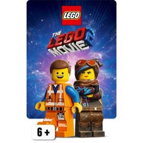 LEGO® Kaland 2