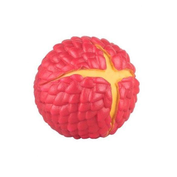 Waboba Dragon Egg pattlabda