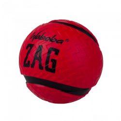 Waboba Zag vízen pattanó labda