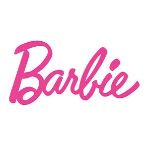 Barbie babák