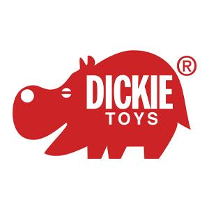 Dickie Toys játékok